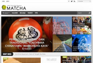 MATCHA_-_JAPAN_TRAVEL_WEB_MAGAZINE_ID