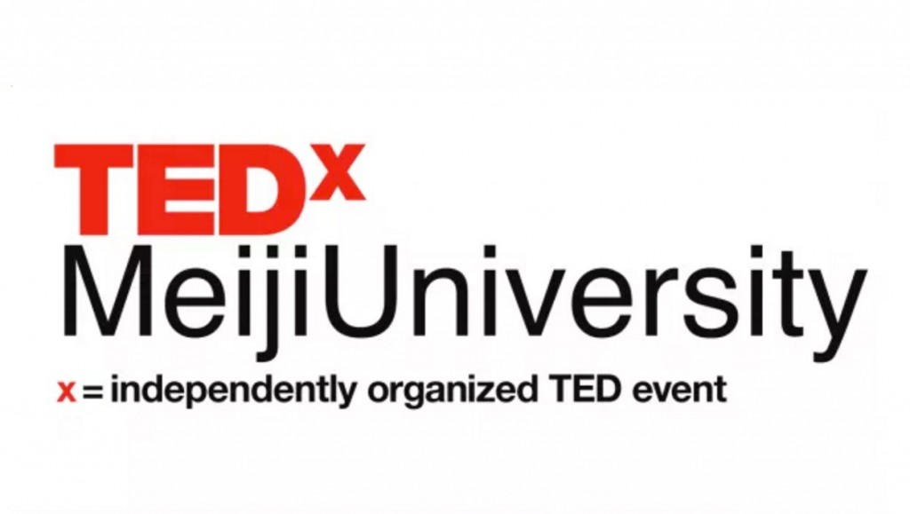 Partners___TEDxMeijiUniversity_Official