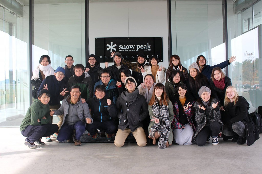 snowpeakcamp