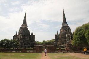 th_01_Thailand0219
