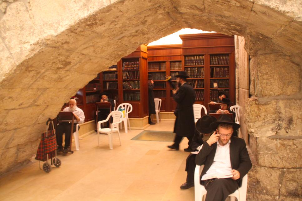 th_05_Israel0147.jpg