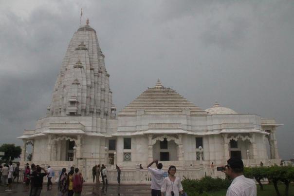 ジャイプル インド