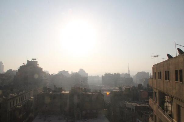 カイロ エジプト