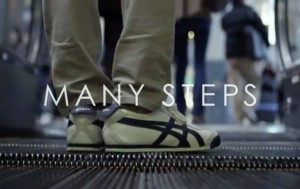 th_MANY_STEPS_on_Vimeo