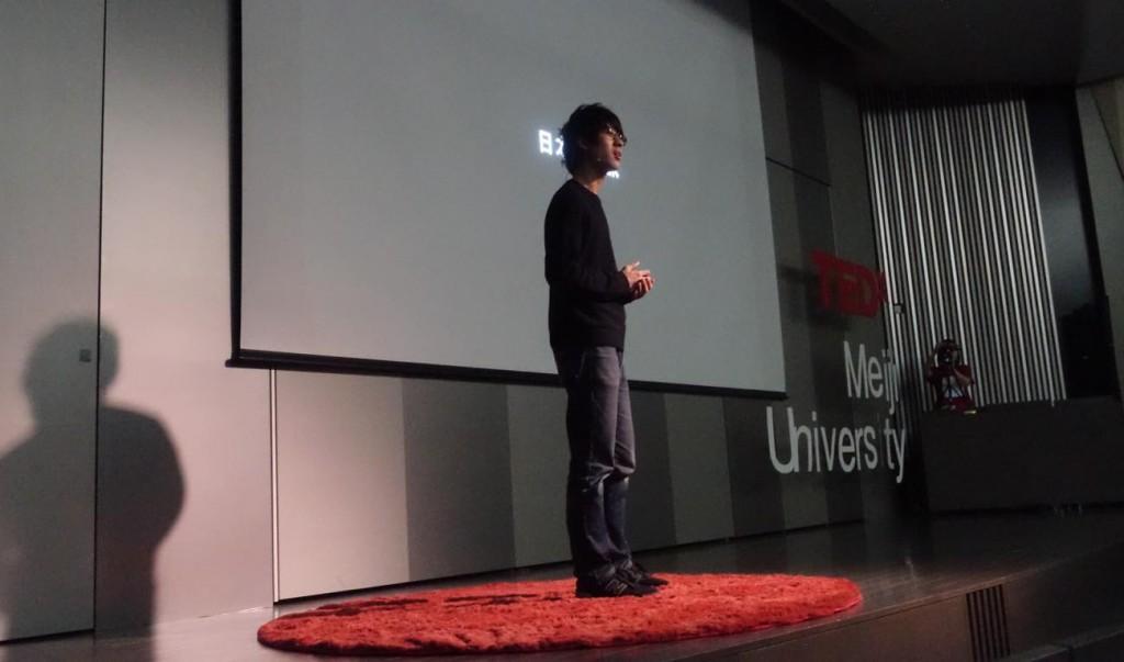 th_TEDx2