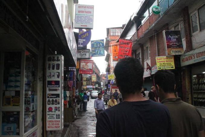 th th 02 Nepal00181 初めてバックパッカー・海外一人旅したい人におすすめな国6選