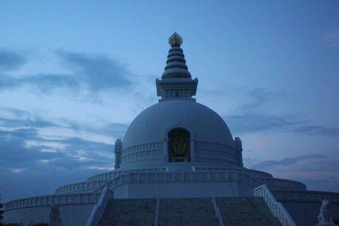 th th 02 Nepal02861 初めてバックパッカー・海外一人旅したい人におすすめな国6選