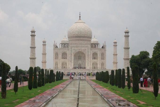 th th 03 India01651 初めてバックパッカー・海外一人旅したい人におすすめな国6選