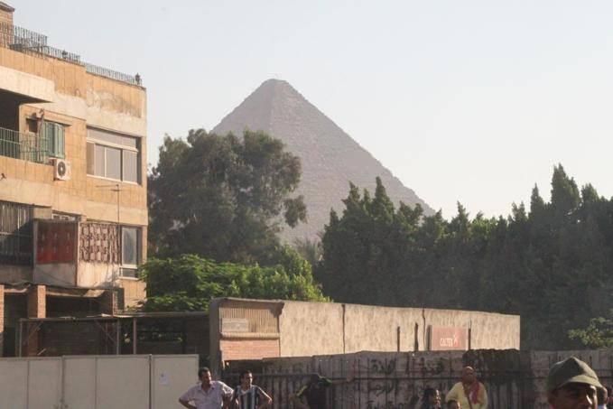 th th 04 Egypt02141 初めてバックパッカー・海外一人旅したい人におすすめな国6選