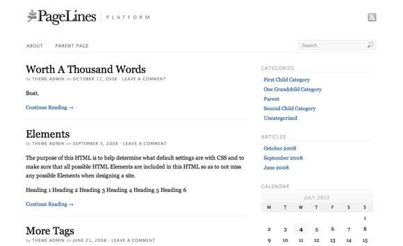 wo43 これが無料!?!?圧倒的にクオリティーが高い、Wordpressテーマ33選