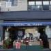 日本全国のおいしい日本酒が集まる酒屋 中野「味ノマチダヤ」