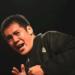 講談師 神田松之丞さんの「まくら」