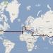 世界一周、海外旅行の持ち物